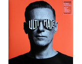 Bryan Adams Ultimate =2LP=