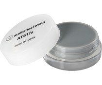 Audio Technica Cartridge Gel Stylus Cleaner