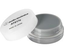 Audio Technica Cartridge Gel Stylus Cleaner