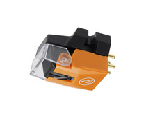 Audio Technica AT-530EN Dual Moving Magnet Cartridge