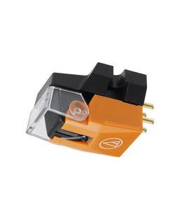 Audio Technica AT-530EN Cartridge=Dual Moving Magnet Cartridge