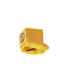Audio Technica AT-N91 Replacement Stylus