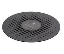 Clearaudio Dustprotector Platter