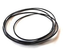 Transcriptor Transcriptor Drive Belt for the Round