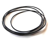 Transcriptor Drive Belt for Hydraulic Reference