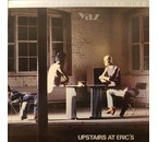 Yazoo Upstairs at Eric's  = MOFI = 180g vinyl =