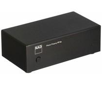 NAD PP 2e Phono Preamplifier (MM/MC)
