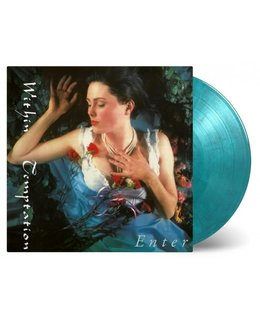 Within Temptation Enter =Coloured vinyl 180g =