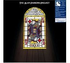 Alan Parsons Project -Turn of A Friendly Card =HQ=180g