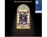 Alan Parsons Project Turn Of A Friendly Card