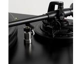 Audio Technica Tone Arm Safety Raiser