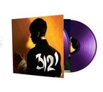 Prince 3121 =coloured 2LP=