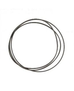 ProJect Drive belt for RPM1 and RPM1.3