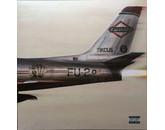 Eminem Kamikaze -Coloured-