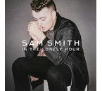 Sam Smith In the Lonely Hour =for sale=