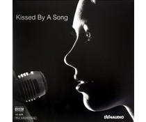 Various Artists Dynaudio: Kissed by A Song =45RPM=2LP