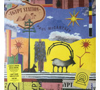 Paul McCartney Egypt Station = deluxe=180g