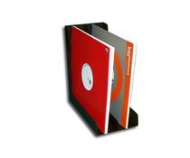 Vinyl Storage Reocrd LP Holder =Corner=