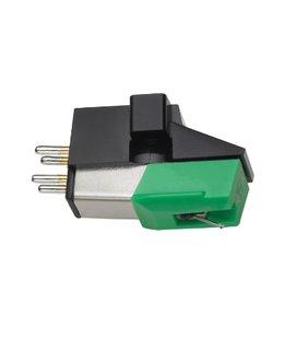Audio Technica AT-VM95E / ATN95E Cartridge