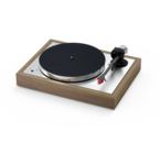 Pro-Ject The Classic Evo