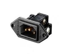 Furutech FI-09 (G) IEC Inlet