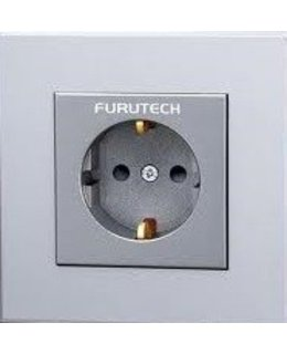 Furutech Schuko Wall Socket FT-SWS (G)