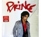 Prince Originals
