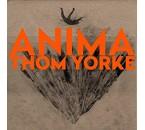 Thom Yorke (Radiohead) ANIMA