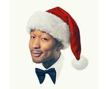 John Legend A Legendary Christmas