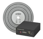 Ortofon SB-2 Strobo Scope Turntable speed checker