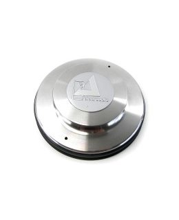 Clearaudio Seal Professional Clamp