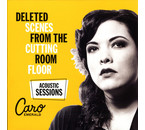 Caro Emerald -Deleted Scenes From the Cutting Room Floor  (Acoustic Sessions)