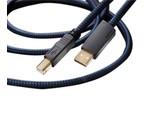 Furutech USB GT2 A-B Cable