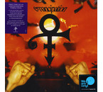 Prince Emancipation =6xLP- boxset =coloured