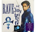 Prince Rave In2 The Joy Fantastic =coloured 2LP=