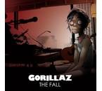 Gorillaz Fall
