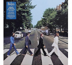 Beatles, the Abbey Road=3LP = anniversary boxset =