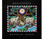 "Khruangbin Hasta El Cielo (LP + 7"")"