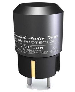 Essential Audio Tools Pulse Protector