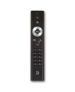 Blue Sound Remote Control