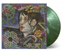 Todd Rundgren A Wizard, A True Star