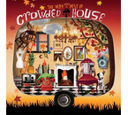 Crowded House Very Best of Crowded House