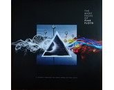 Various Artists Many Faces Of Pink Floyd =2LP Coloured=