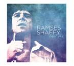 Ramses Shaffy Laat Me =2xLP=