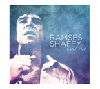 Ramses Shaffy Laat Me  (with Liesbeth List)=2LP 180g=