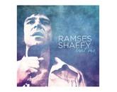 Ramses Shaffy Laat Me  (with Liesbeth List)=2LP 180g=