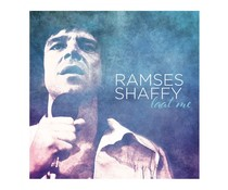 Ramses Shaffy Laat Me  (with Liesbeth List)=2LP black 180g=