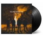 Kensington -Time