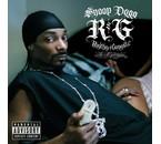 Snoop Doggy Dogg R&G (Rhythm & Gangsta): The Masterpiece