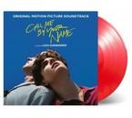 Sufjan Stevens Call Me By Your Name - Coloured vinyl